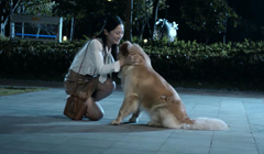 微电影:艾特智能家居宠物机器人