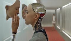 艾特智能家居:首款机器人面世
